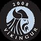 Víkingur_Gøta_logo.svg_.png