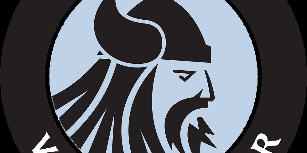 Betri Menn: B36 - Vikingur
