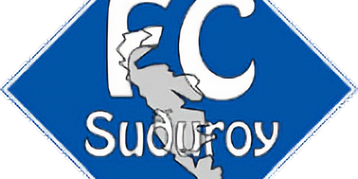 1. Deild: FC Suðuroy - B36