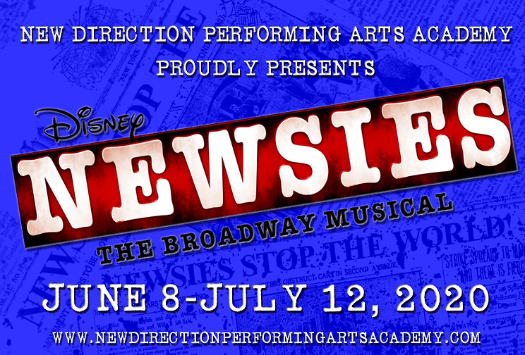 Newsies Postcard FRONT.jpg