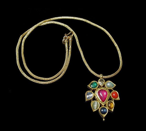 Indian Jewelery