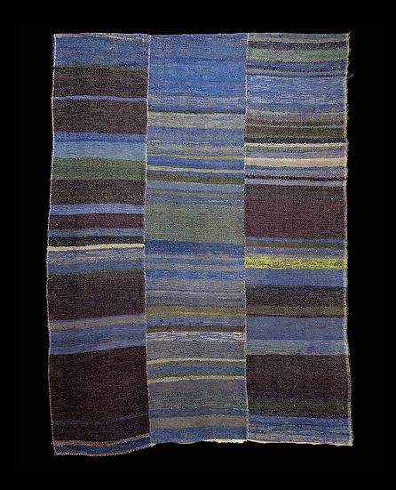 1920-60s blanket