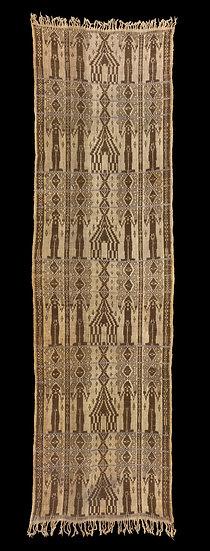 1920-40s ceremonial cloth