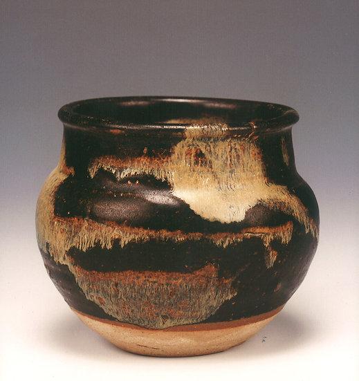 13th century Southern Sung stoneware