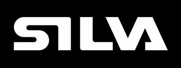 silva-logo.png