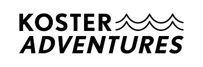 Koster Adventures_Logo liggande_RGB.png