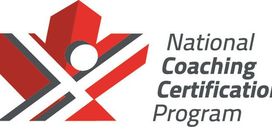 The National Coaching Certification Program host in OBA
