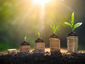 Pourquoi faire confiance à Assur Plus pour mes assurances et investissements ?
