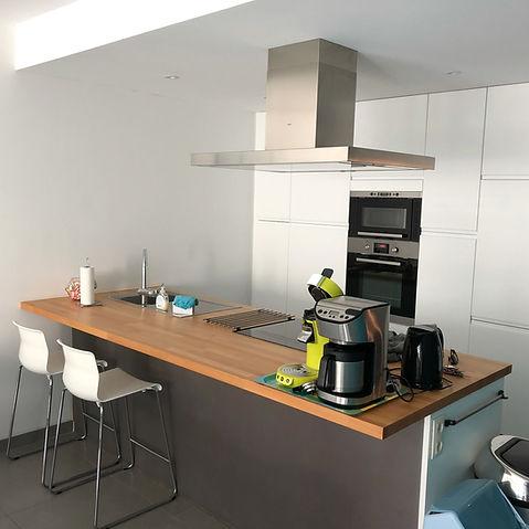 open keuken vakantieappartement Zoetelande te Nieuwpoort.jpg