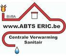 logo Abts Eric.jpg