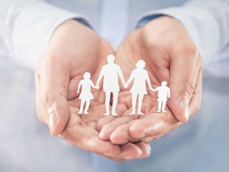 Quels sont les avantages à avoir une assurance vie ?