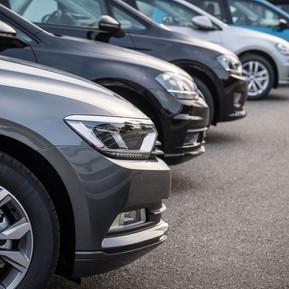 Waarop moet u letten als u een tweedehands wagen koopt?
