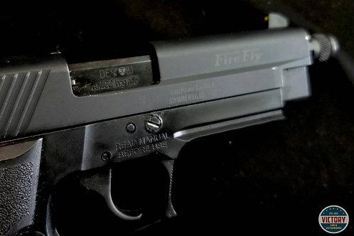 ATI German Sport Guns FireFly HGA .22LR