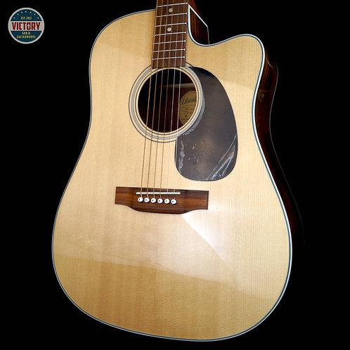 Blueridge BR-60CE Acoustic/Electric