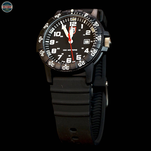 Factory New Luminox Sea Turtle Giant 0320 Series XS.0321.L Men Watch