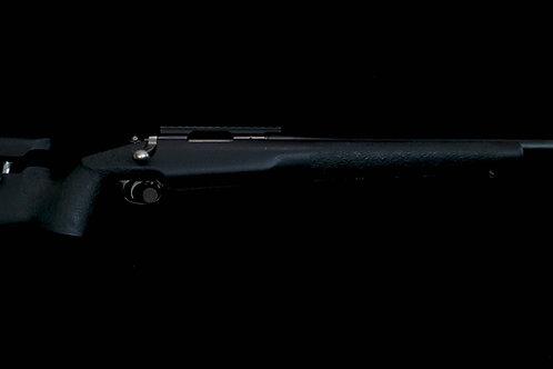 """Very Nice Robar SR90 .308 Shilen 24"""" HS Precision"""