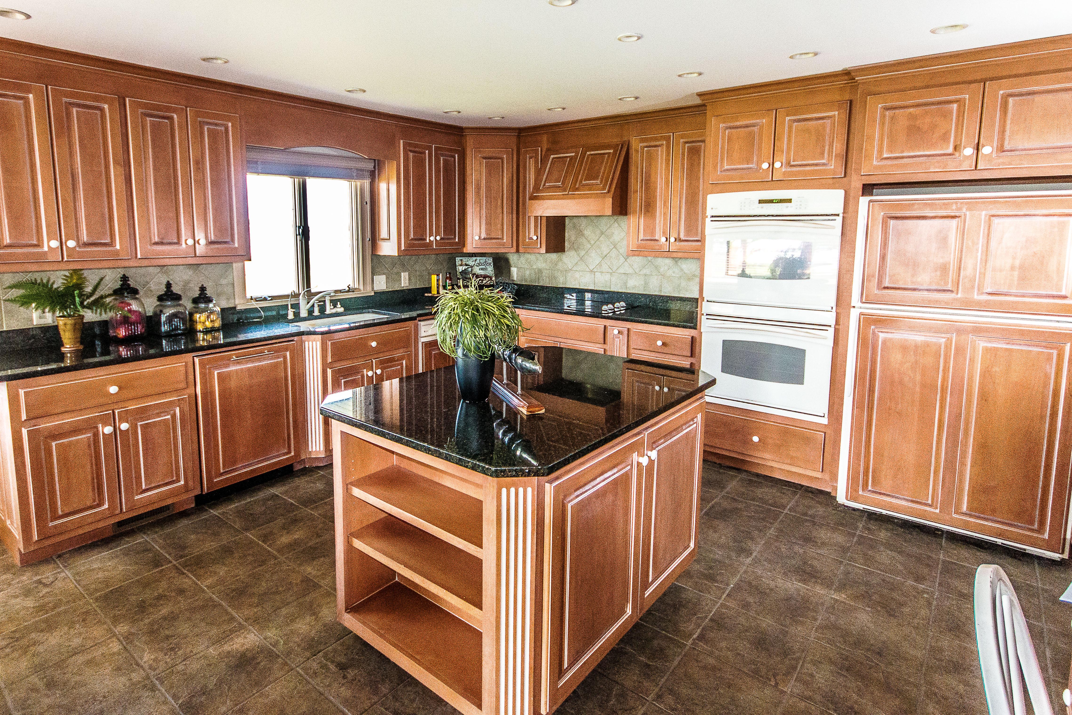 PhotoVA.com Real Estate-22.jpg