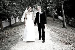 Destination Wedding Williamsburg