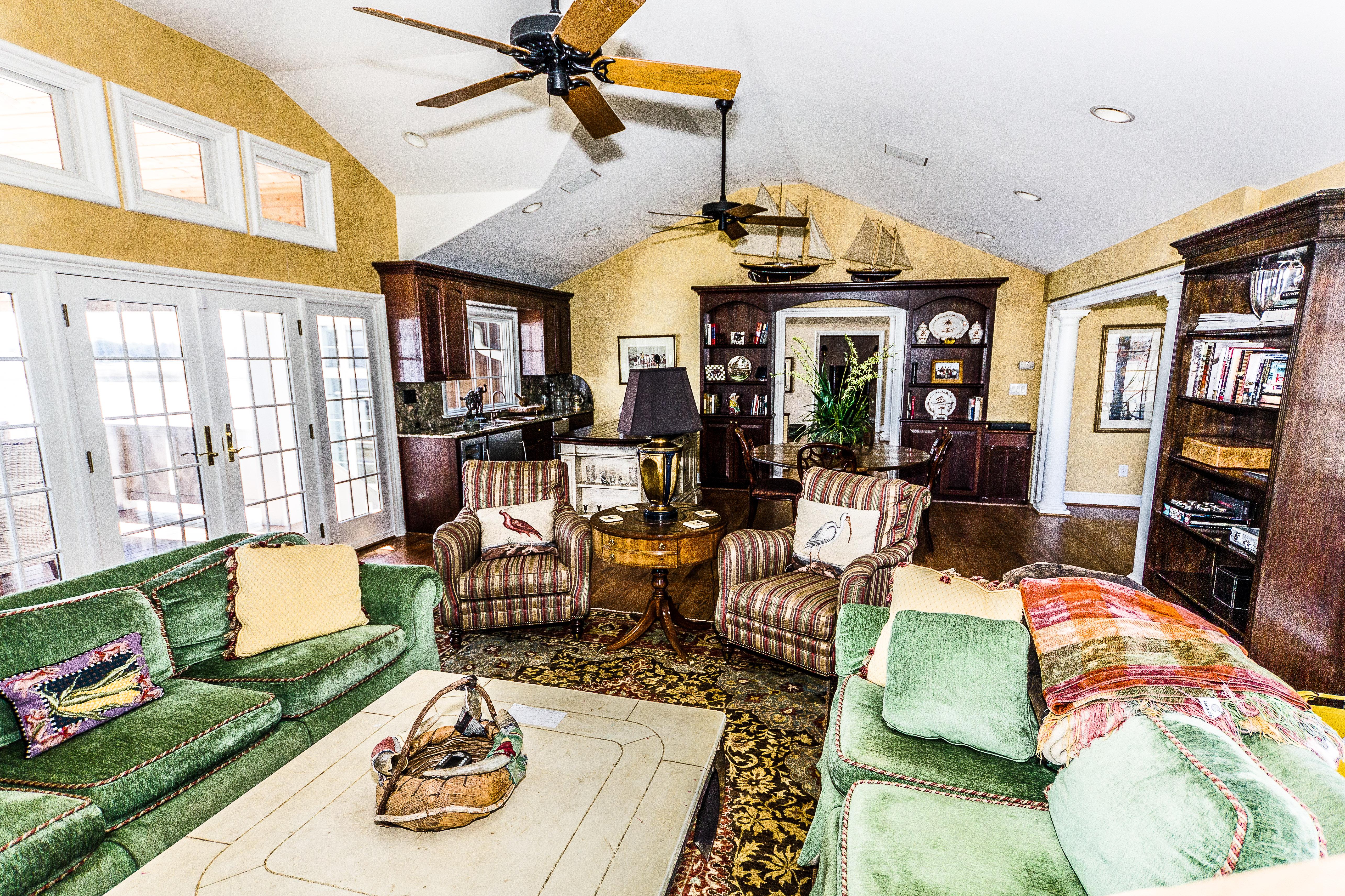 PhotoVA.com Real Estate-14.jpg