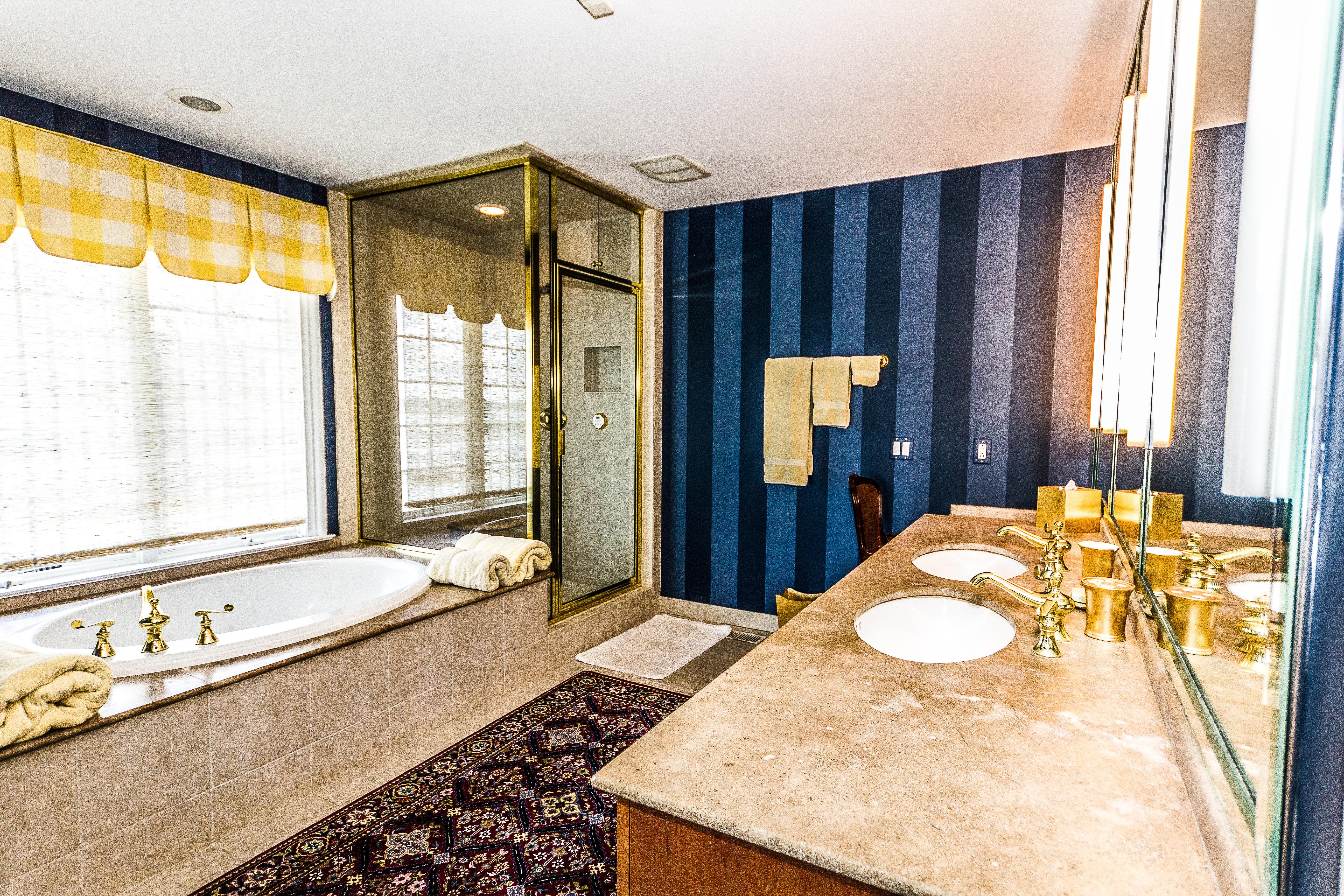 PhotoVA.com Real Estate-11.jpg