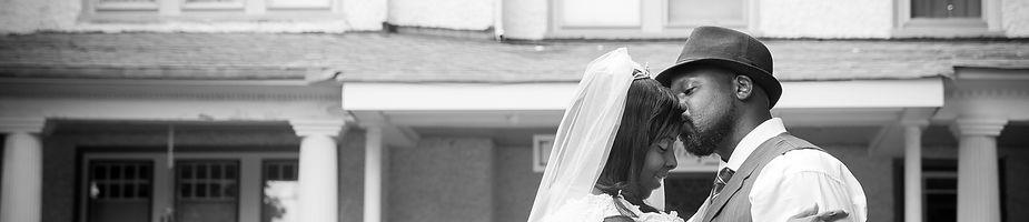 Prints Charming - Destination Wedding Photographer, Virginia Beach, Hampton Roads, OBX