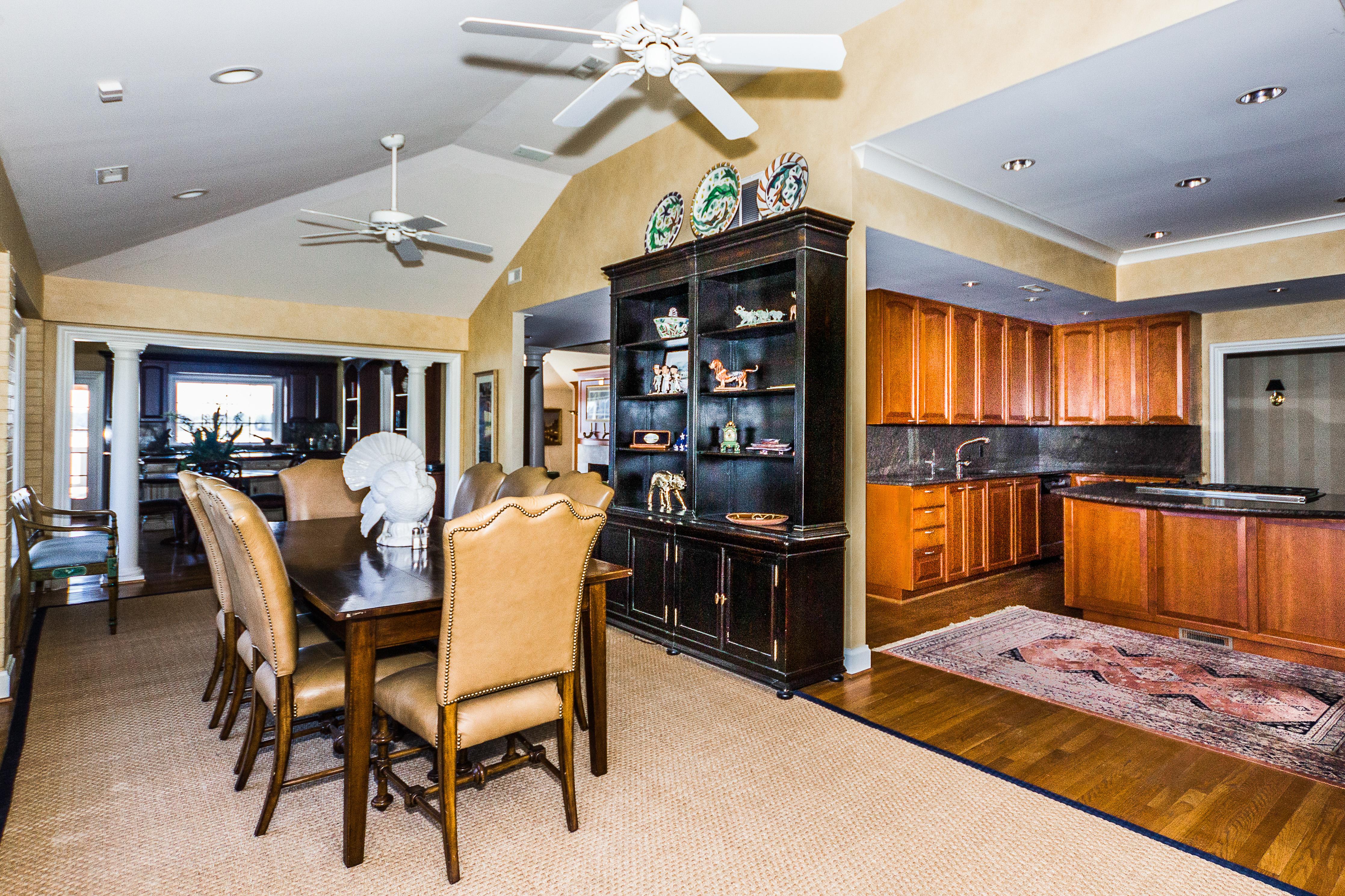 PhotoVA.com Real Estate-16.jpg