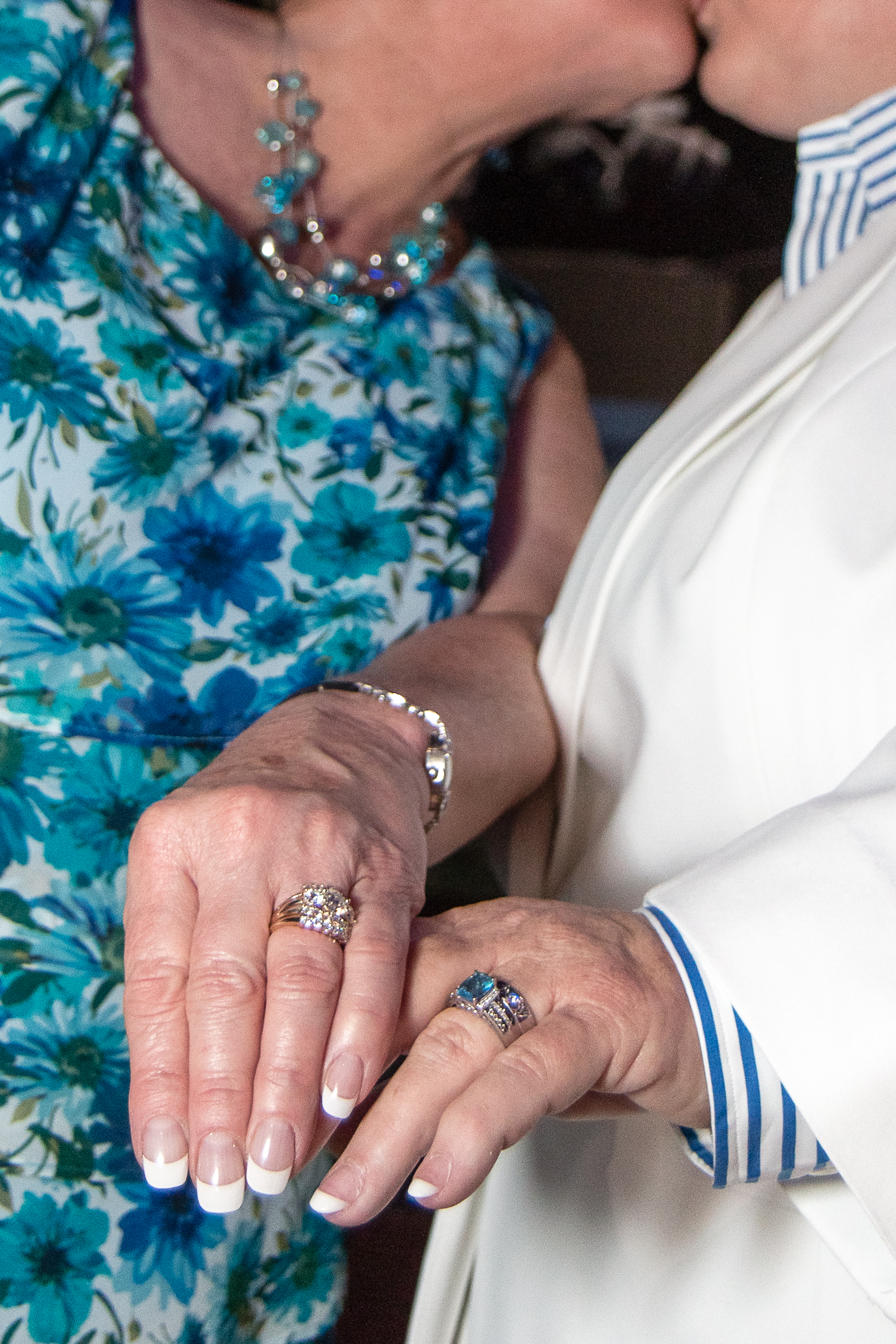 Hampton Roads wedding photographer