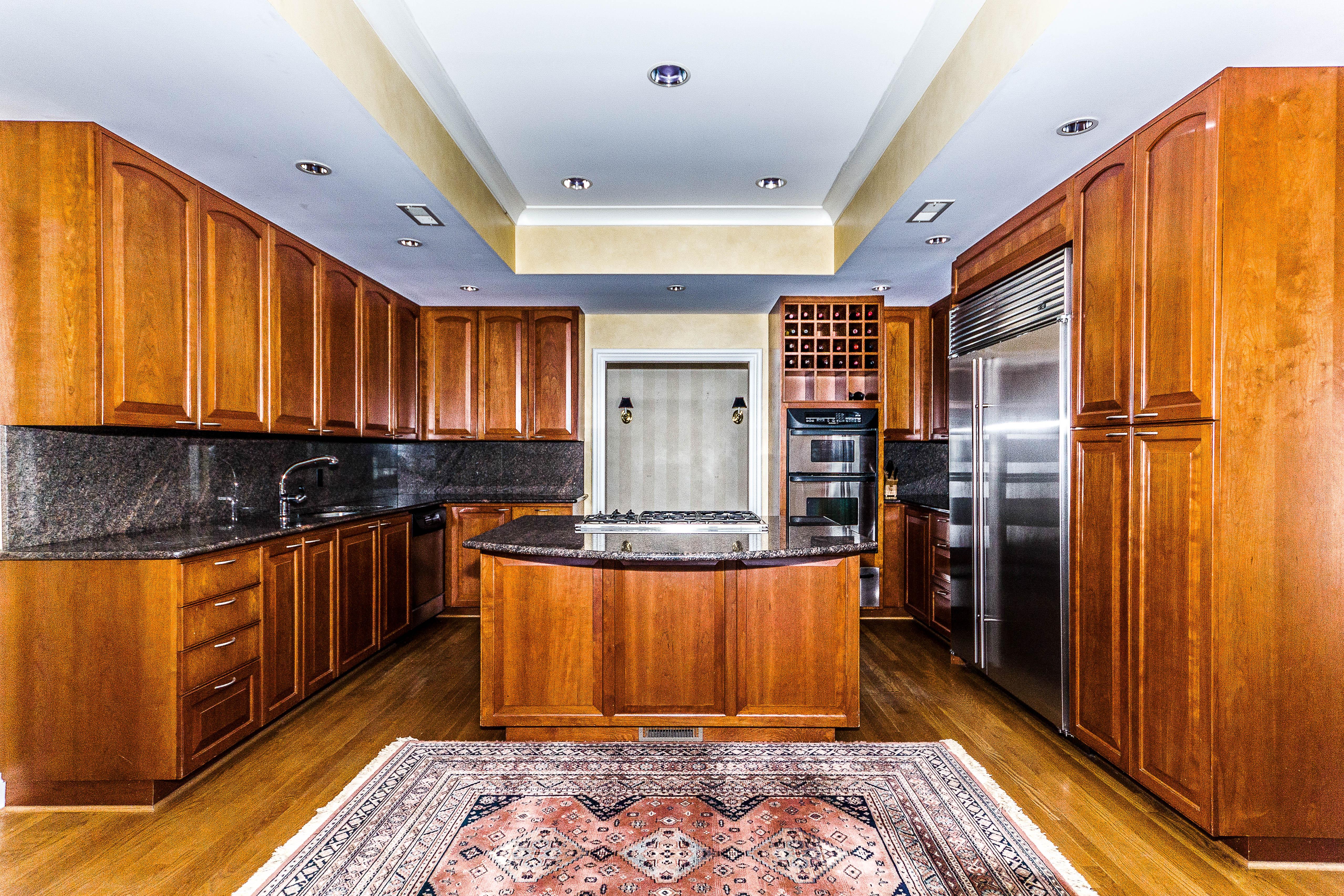 PhotoVA.com Real Estate-17.jpg