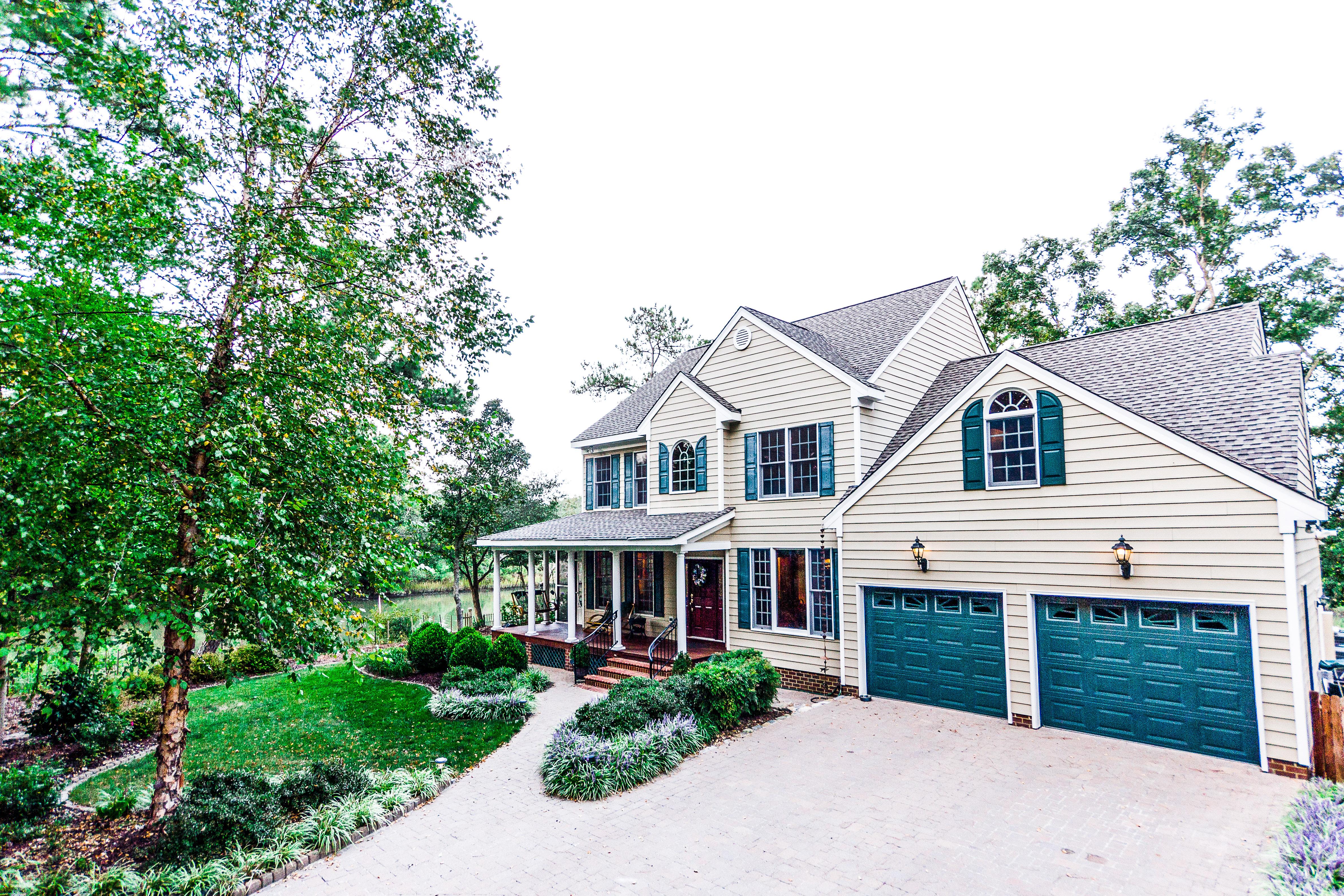 PhotoVA.com Real Estate-1.jpg