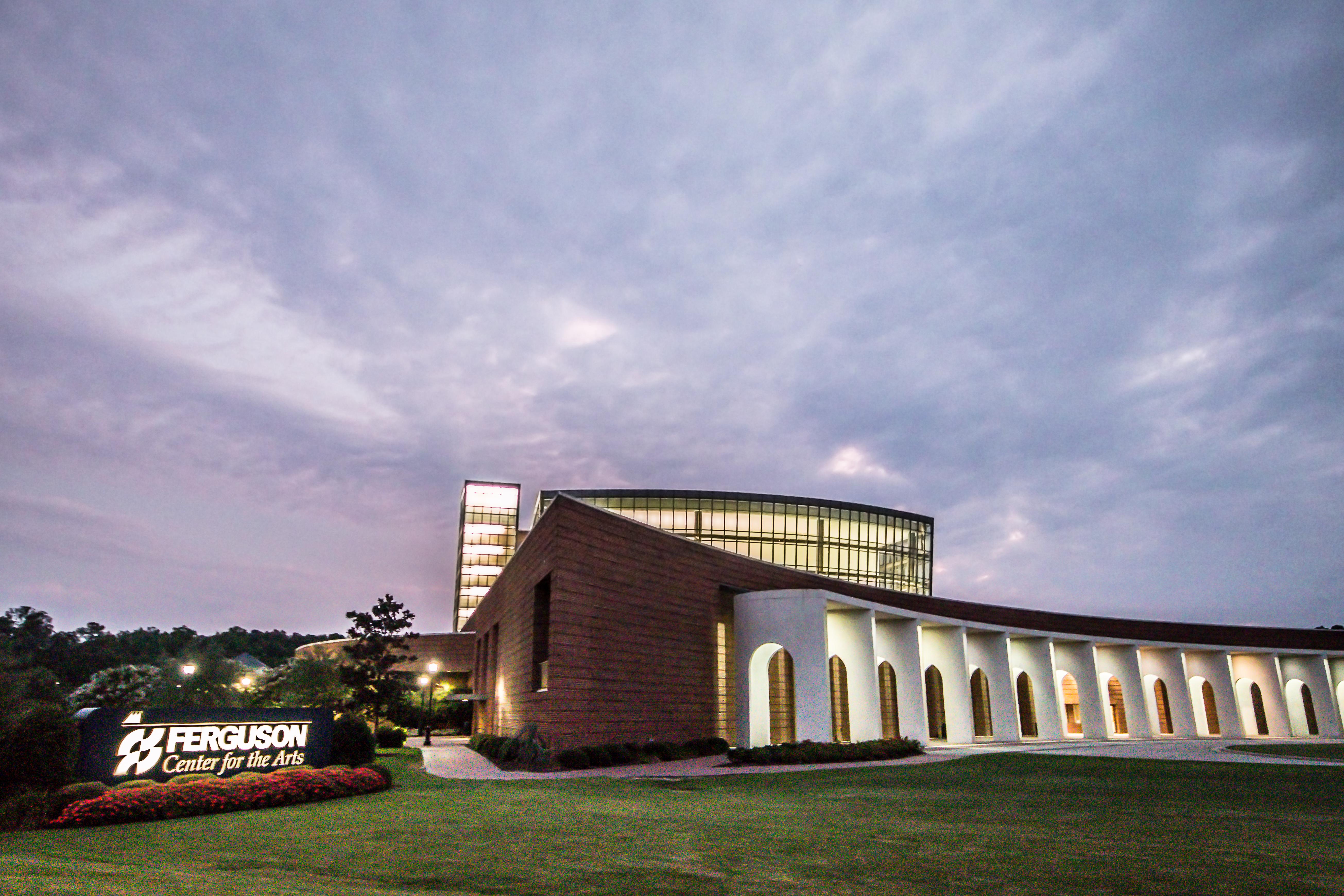 PhotoVA.com Real Estate-20.jpg