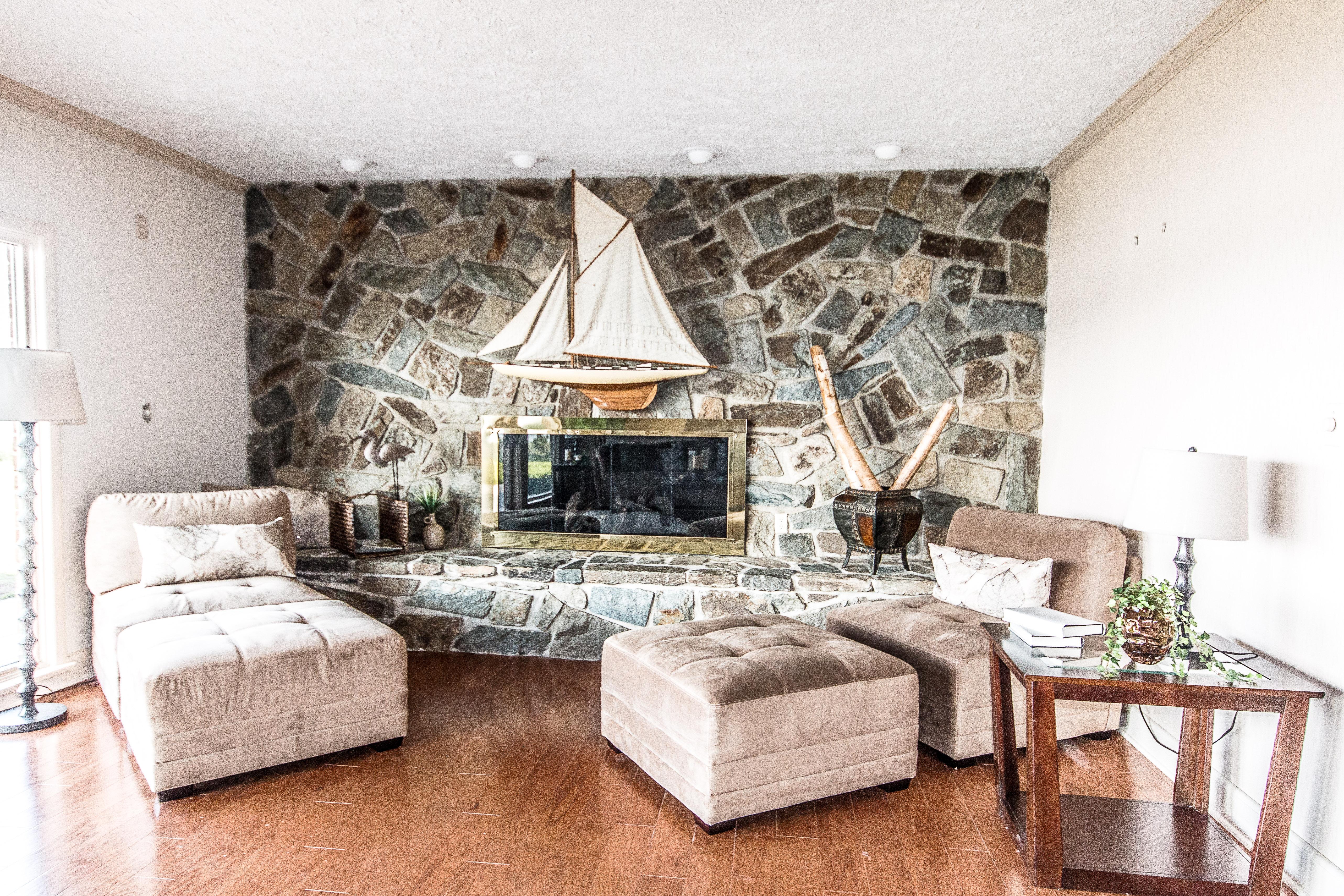 PhotoVA.com Real Estate-32.jpg