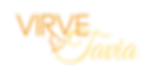 Virve_Tavia_logo_oranssi_kelt_transparen