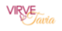 Virve_Tavia_logo_puna-oranssi_transparen