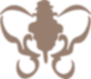 lantioluu_ruskea_transparent.png