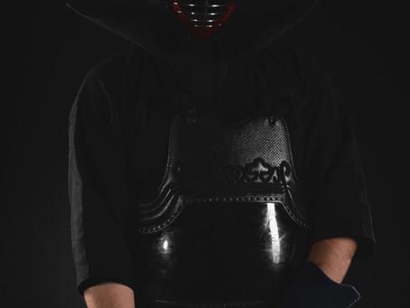 Kendo: How It All Began