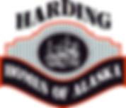 Harding Homes Logo 002.jpg