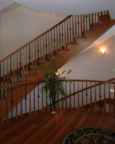HHA HOUSE Pictures 056