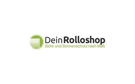 Dein-Rolloshop_PR_14032019_1.jpg