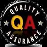 QA Logo.png