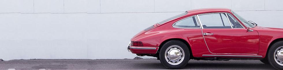 title-car.jpg