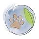 tierna_logo.png