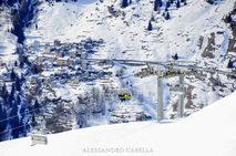 Starleggia (Campodolcino)