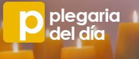 plegaria.png
