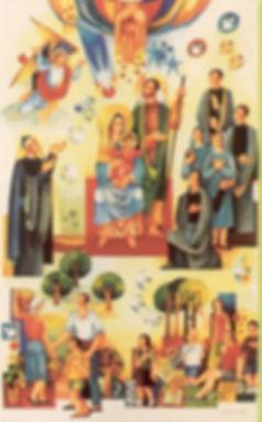 1916d4d0.jpg
