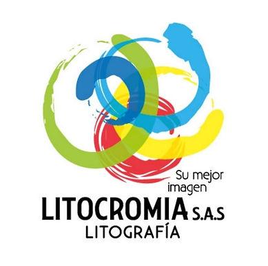 Litocromía SAS