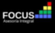Focus Asesoría Integral