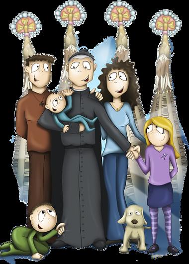 familia iglesia-01.png