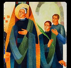 sacerdotes.png