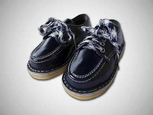 Zapato Mujer Grulla