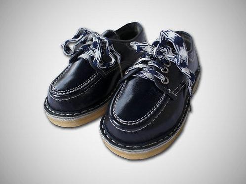 Zapato Mujer Económico
